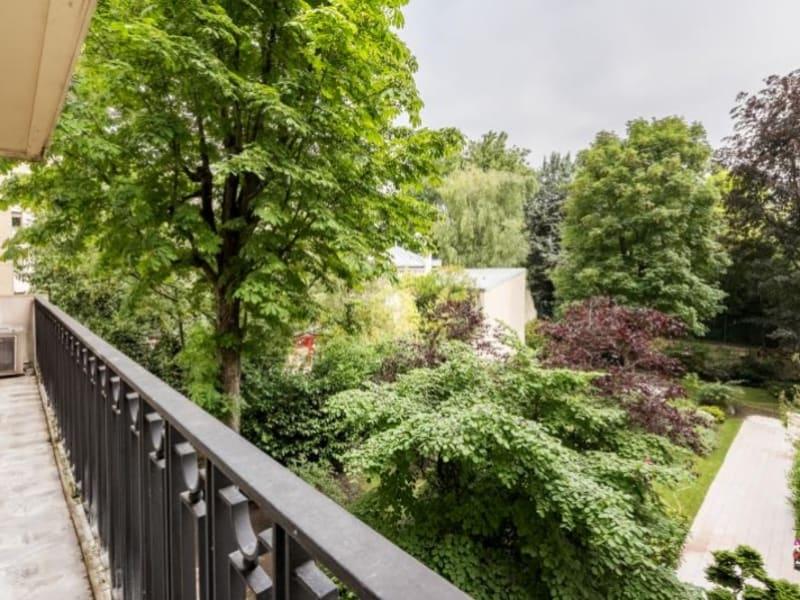 Sale apartment Neuilly sur seine 2590000€ - Picture 15