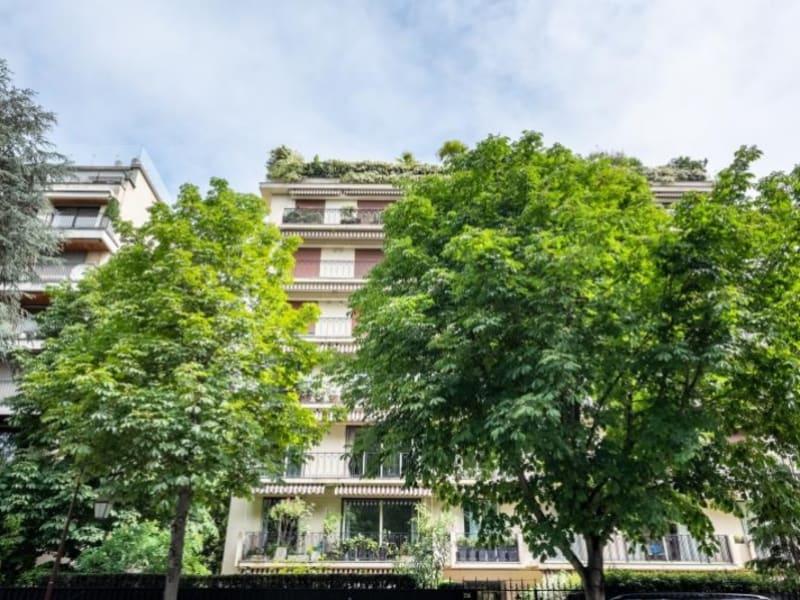 Sale apartment Neuilly sur seine 2590000€ - Picture 16