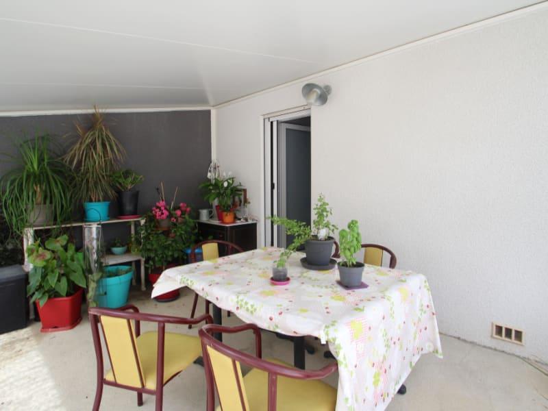 Vente appartement Argeles sur mer 24000€ - Photo 4