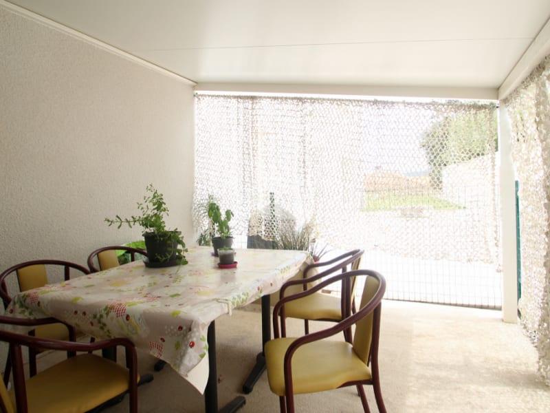 Vente appartement Argeles sur mer 24000€ - Photo 5