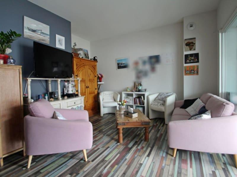 Vente appartement Argeles sur mer 24000€ - Photo 6