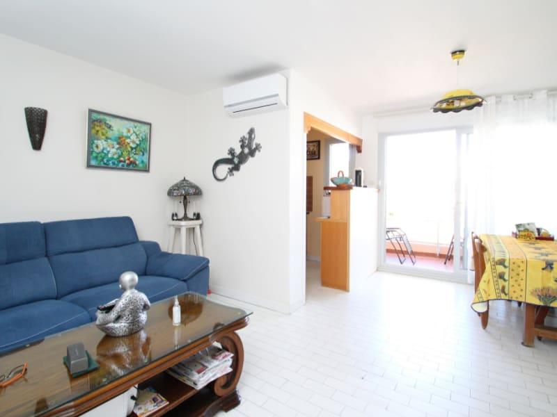 Vente appartement Argeles sur mer 255000€ - Photo 1