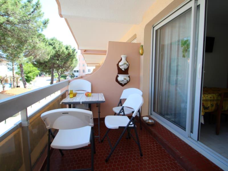 Vente appartement Argeles sur mer 255000€ - Photo 2