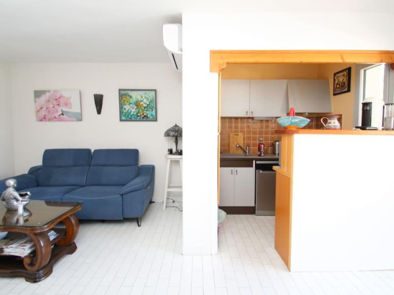 Vente appartement Argeles sur mer 255000€ - Photo 3
