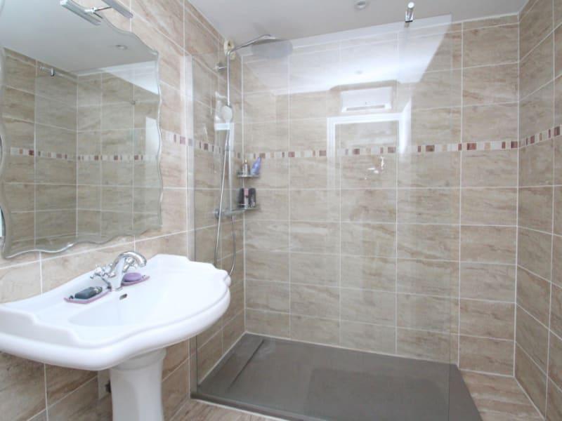 Vente appartement Argeles sur mer 255000€ - Photo 4