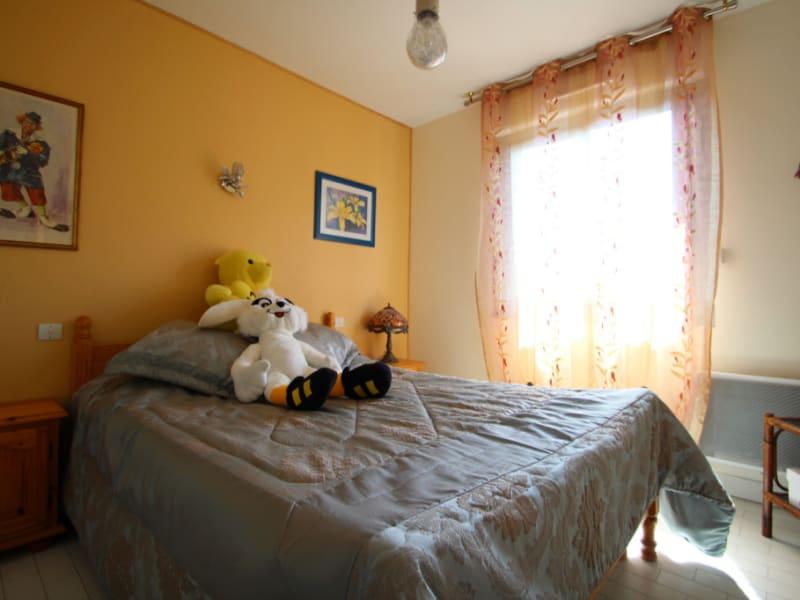 Vente appartement Argeles sur mer 255000€ - Photo 5