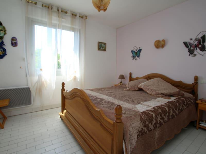 Vente appartement Argeles sur mer 255000€ - Photo 6