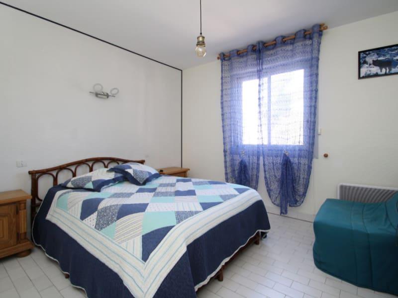 Vente appartement Argeles sur mer 255000€ - Photo 7