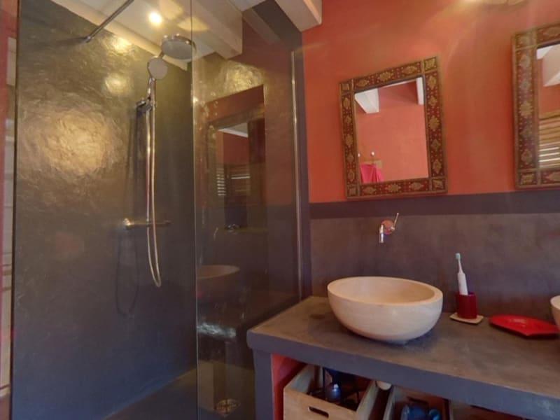 Vente appartement Aubagne 360000€ - Photo 7