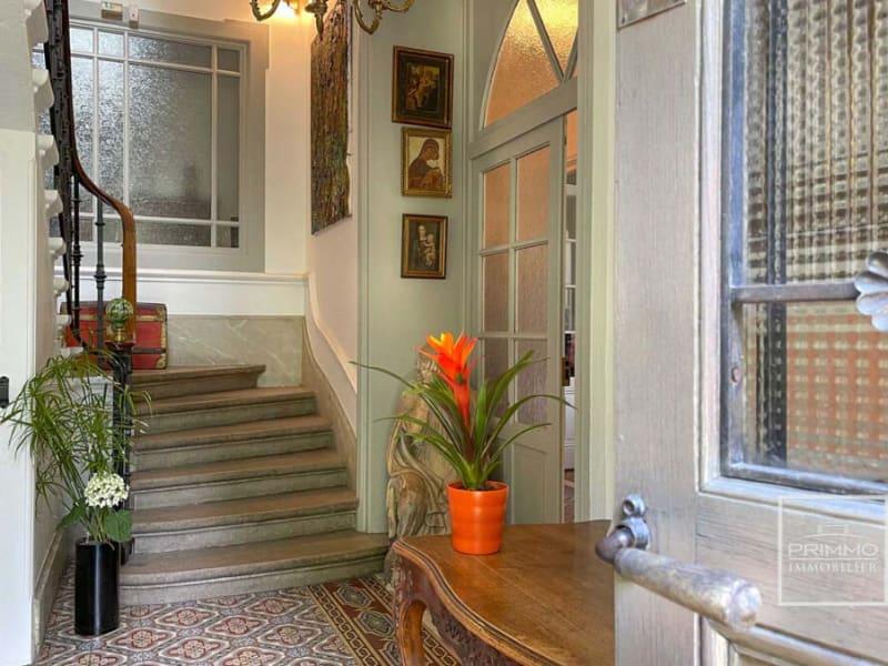 Sale house / villa Lyon 9ème 1500000€ - Picture 2