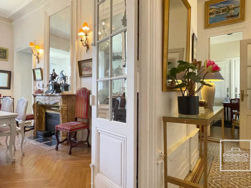 Sale house / villa Lyon 9ème 1500000€ - Picture 3