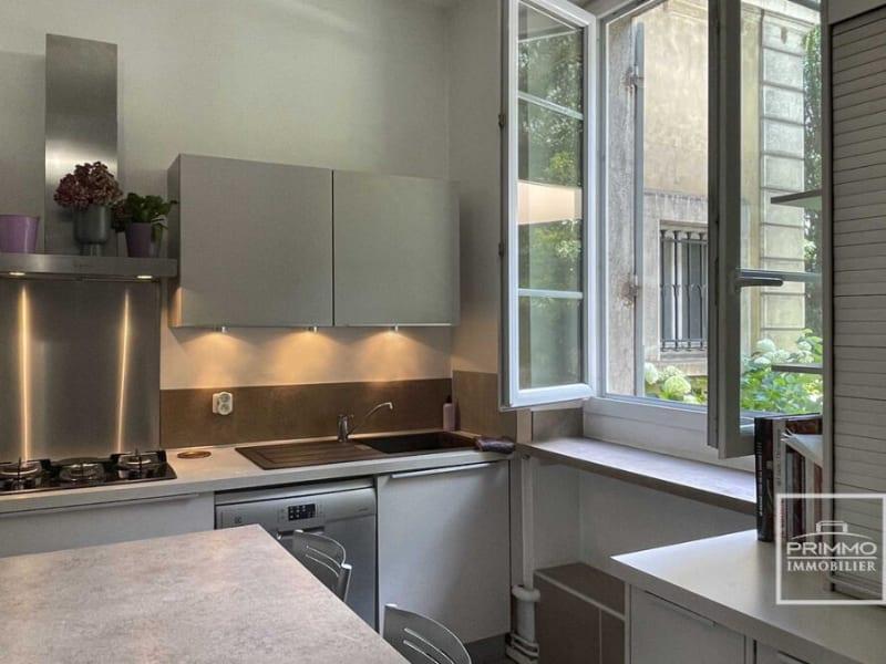 Sale house / villa Lyon 9ème 1500000€ - Picture 5