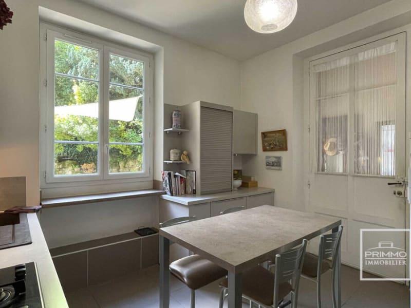 Sale house / villa Lyon 9ème 1500000€ - Picture 6