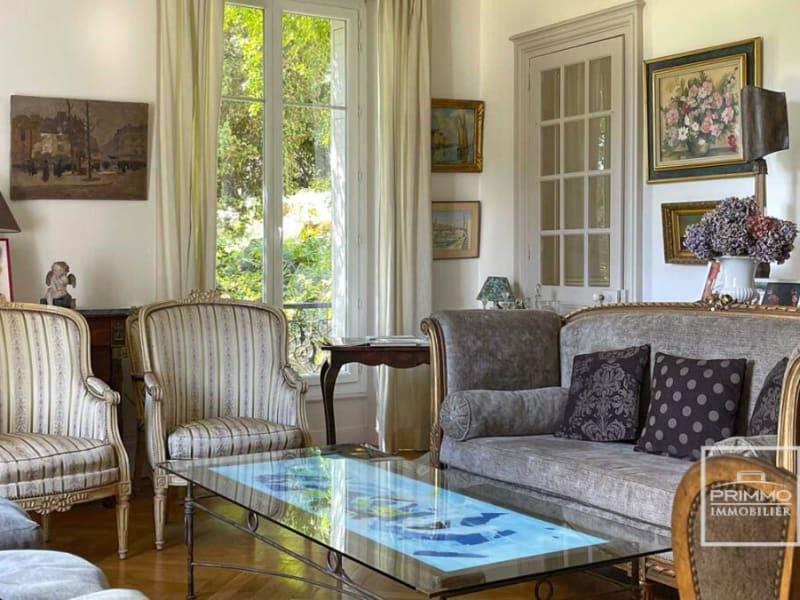 Sale house / villa Lyon 9ème 1500000€ - Picture 8