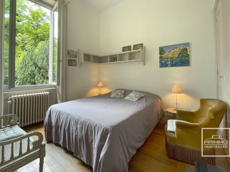 Sale house / villa Lyon 9ème 1500000€ - Picture 9
