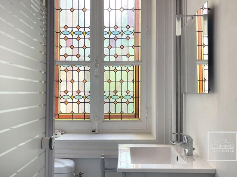 Sale house / villa Lyon 9ème 1500000€ - Picture 10