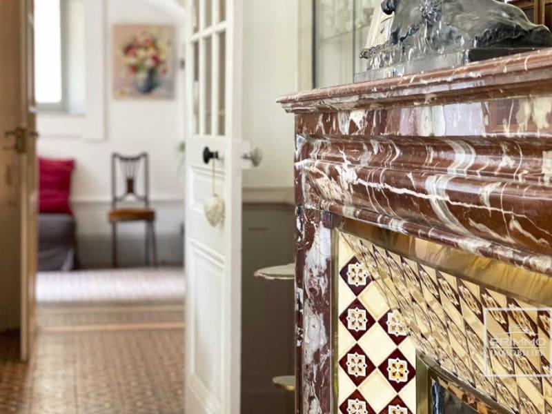 Sale house / villa Lyon 9ème 1500000€ - Picture 11