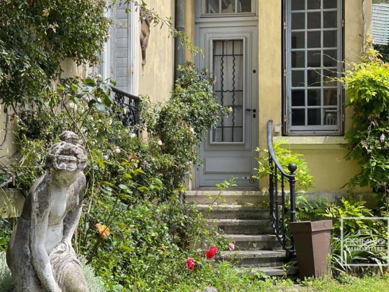 Sale house / villa Lyon 9ème 1500000€ - Picture 15