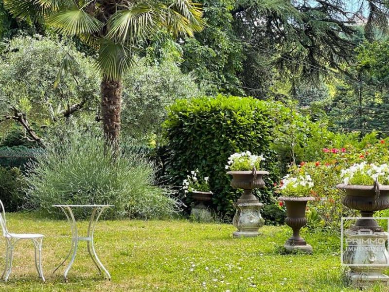 Sale house / villa Lyon 9ème 1500000€ - Picture 16