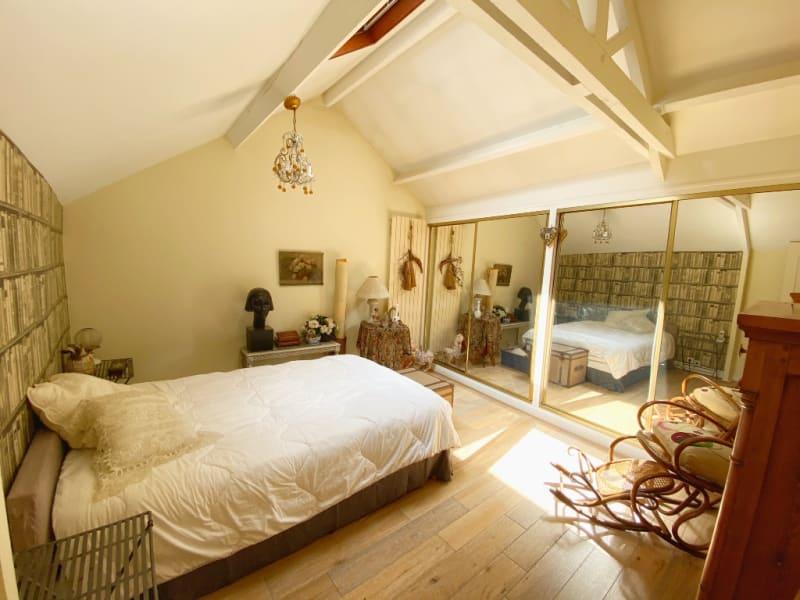 Sale apartment Versailles 545000€ - Picture 3