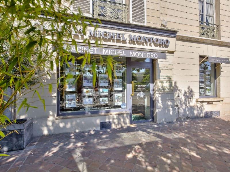 Sale apartment Saint germain en laye 1070000€ - Picture 4