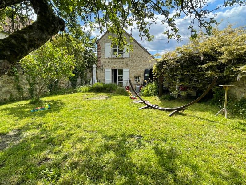 Vente maison / villa Marines 252600€ - Photo 2