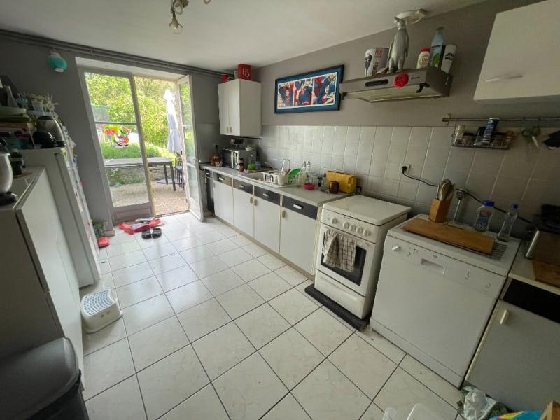 Vente maison / villa Marines 252600€ - Photo 3