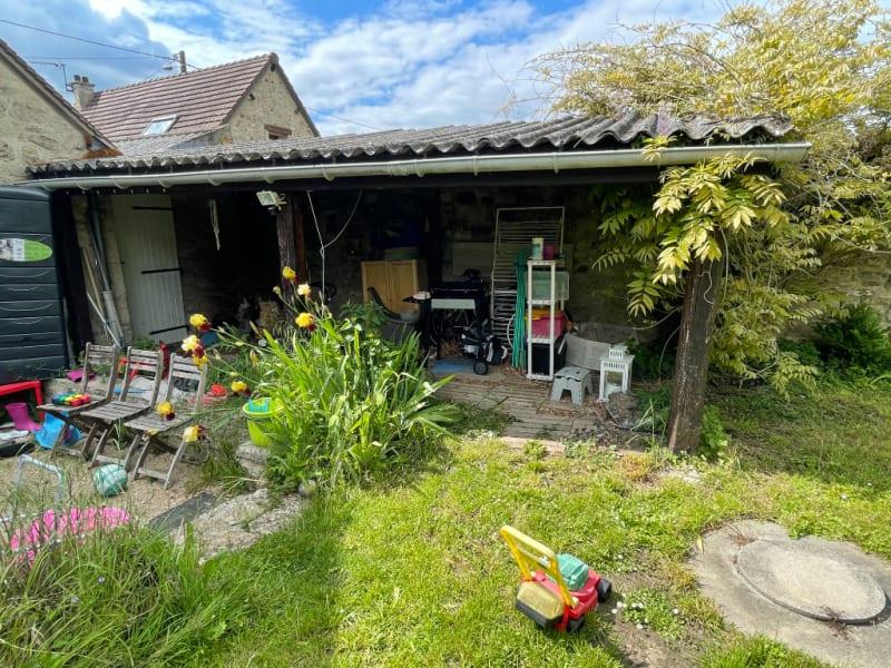 Vente maison / villa Marines 252600€ - Photo 5