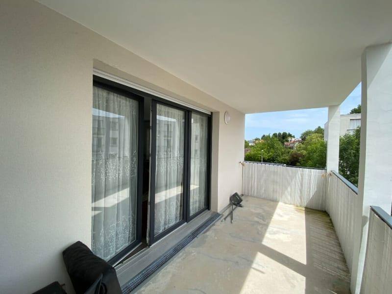 Vente appartement Lagny sur marne 308000€ - Photo 1