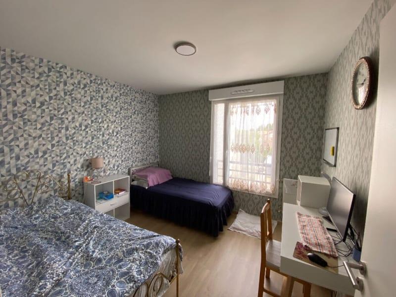 Vente appartement Lagny sur marne 308000€ - Photo 3