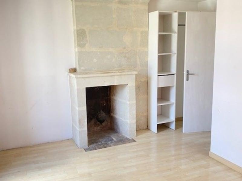 Sale house / villa Lencloitre 98440€ - Picture 3