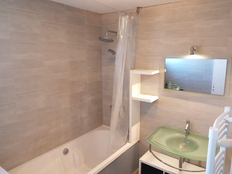 Sale house / villa Lencloitre 98440€ - Picture 4