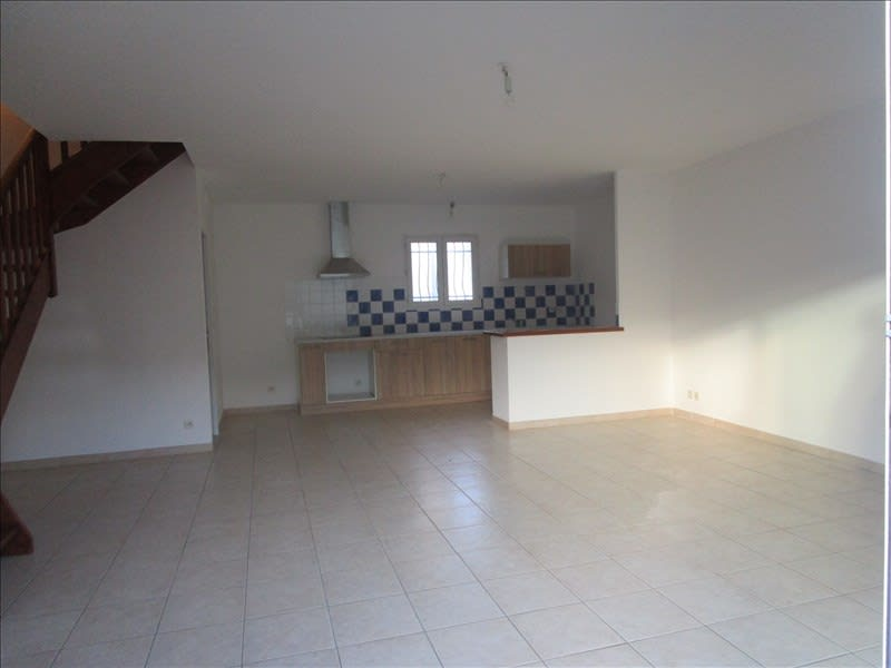 Location maison / villa Carcassonne 685€ CC - Photo 3