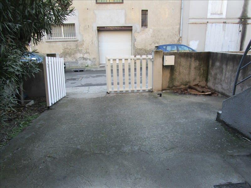 Location maison / villa Carcassonne 685€ CC - Photo 11