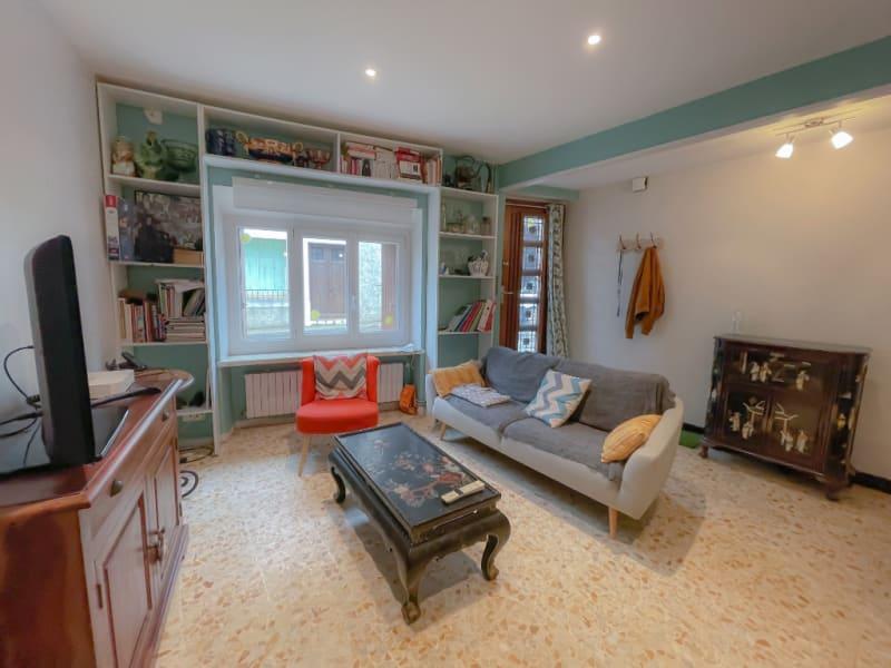 Vente maison / villa Felines minervois 89000€ - Photo 2