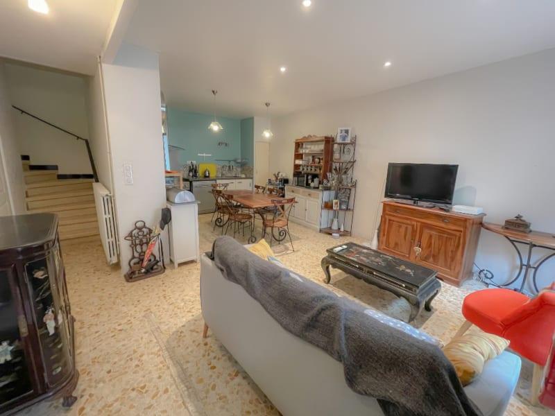 Vente maison / villa Felines minervois 89000€ - Photo 3