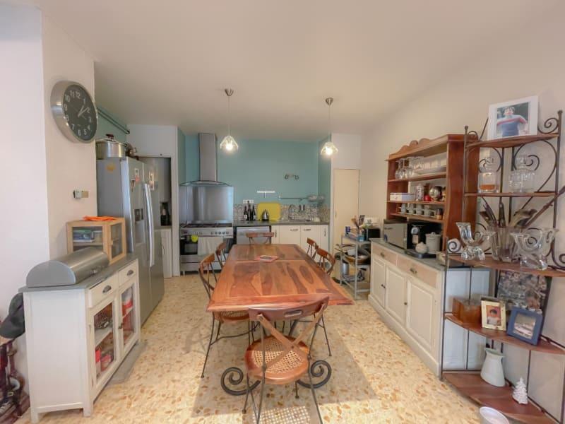Vente maison / villa Felines minervois 89000€ - Photo 4
