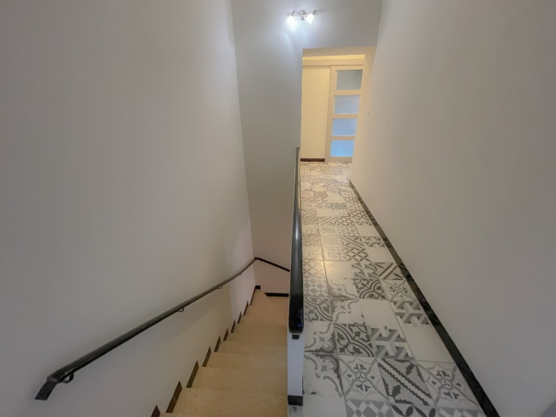 Vente maison / villa Felines minervois 89000€ - Photo 5