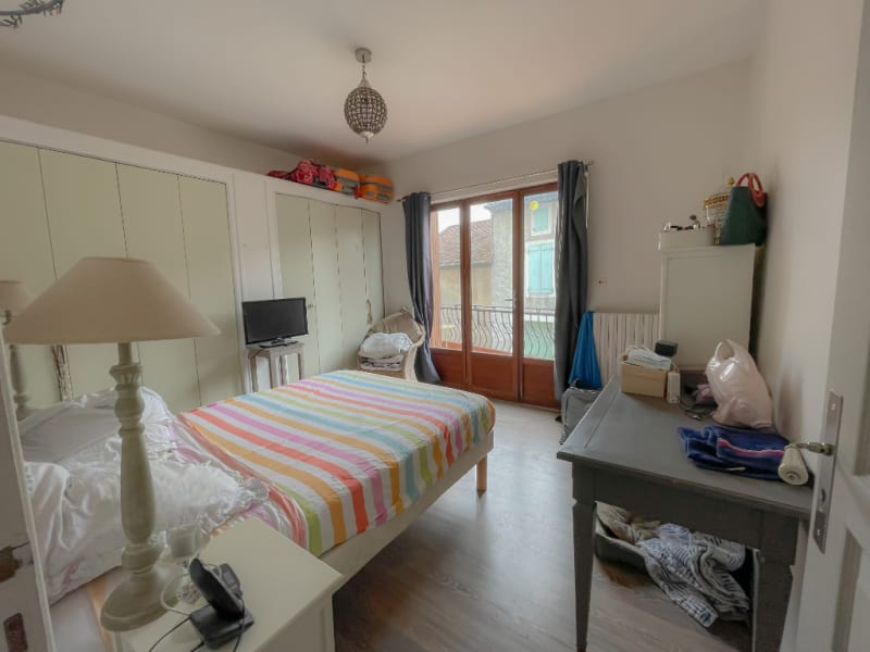 Vente maison / villa Felines minervois 89000€ - Photo 6