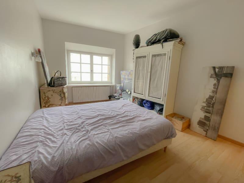 Vente maison / villa Felines minervois 89000€ - Photo 8