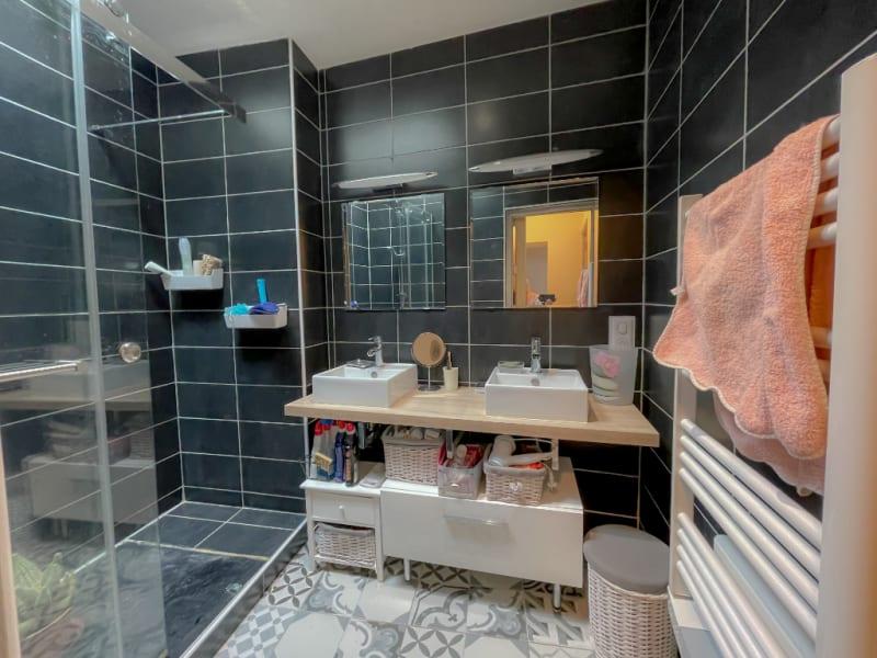 Vente maison / villa Felines minervois 89000€ - Photo 10