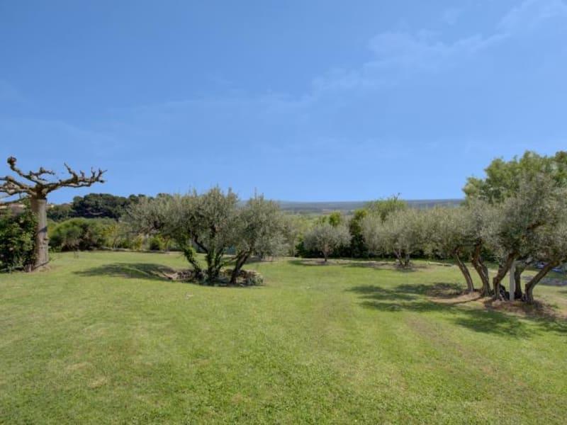 Sale house / villa Eguilles 1790000€ - Picture 3