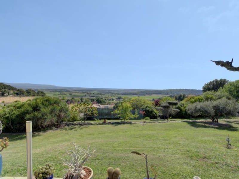Sale house / villa Eguilles 1790000€ - Picture 5