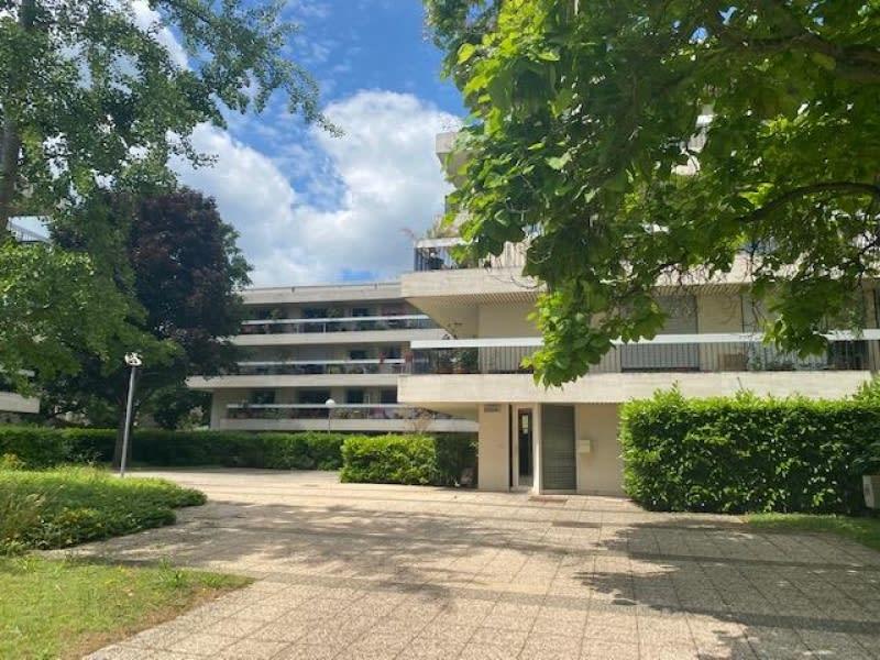 Venta de prestigio  apartamento Maisons-laffitte 488000€ - Fotografía 1