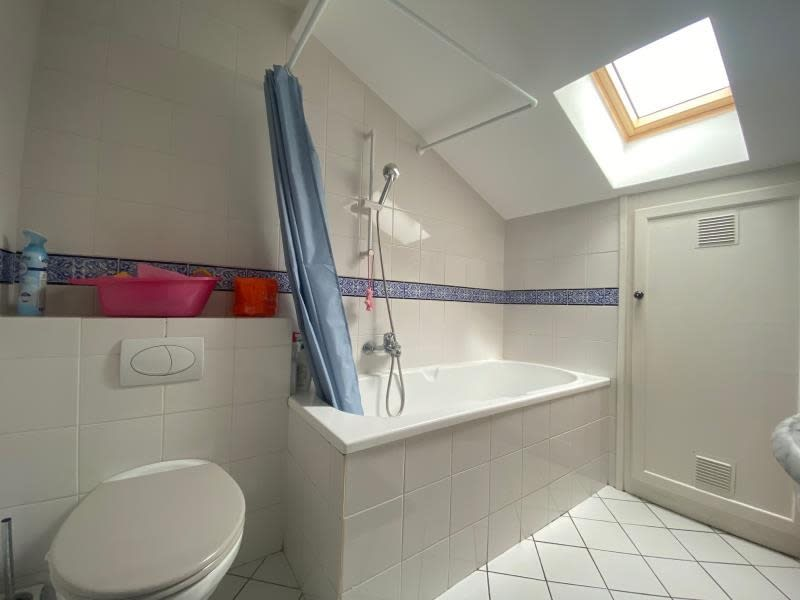 Venta  casa Maisons-laffitte 649000€ - Fotografía 8