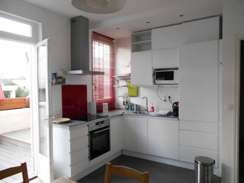 Alquiler  apartamento Maisons-laffitte 1210€ CC - Fotografía 3