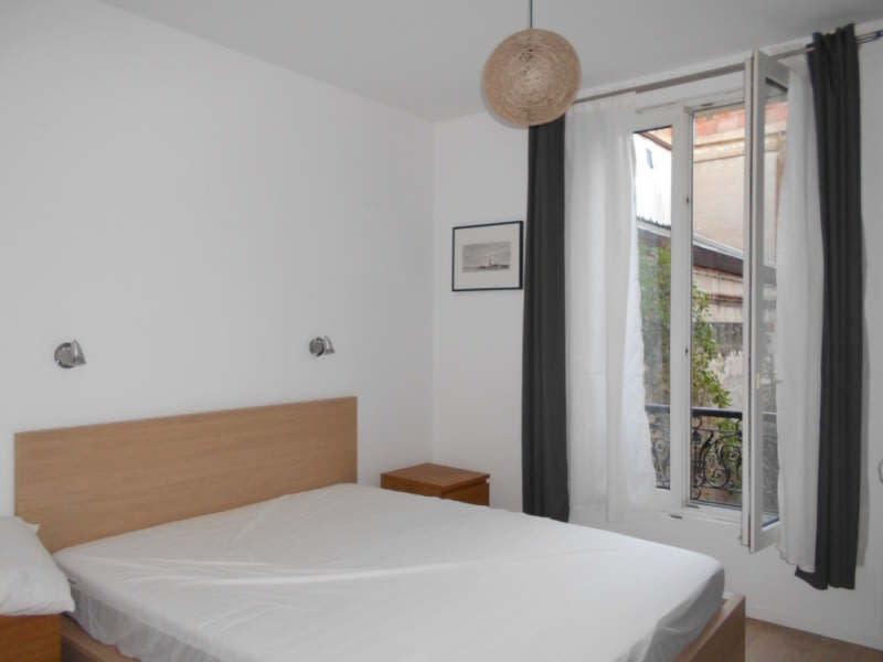 Alquiler  apartamento Maisons-laffitte 1210€ CC - Fotografía 5