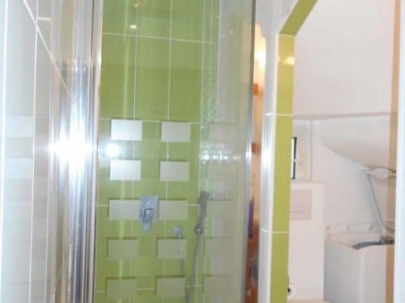 Alquiler  apartamento Maisons-laffitte 1210€ CC - Fotografía 6