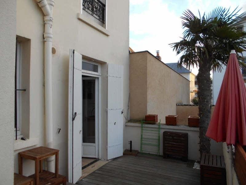 Alquiler  apartamento Maisons-laffitte 1210€ CC - Fotografía 7