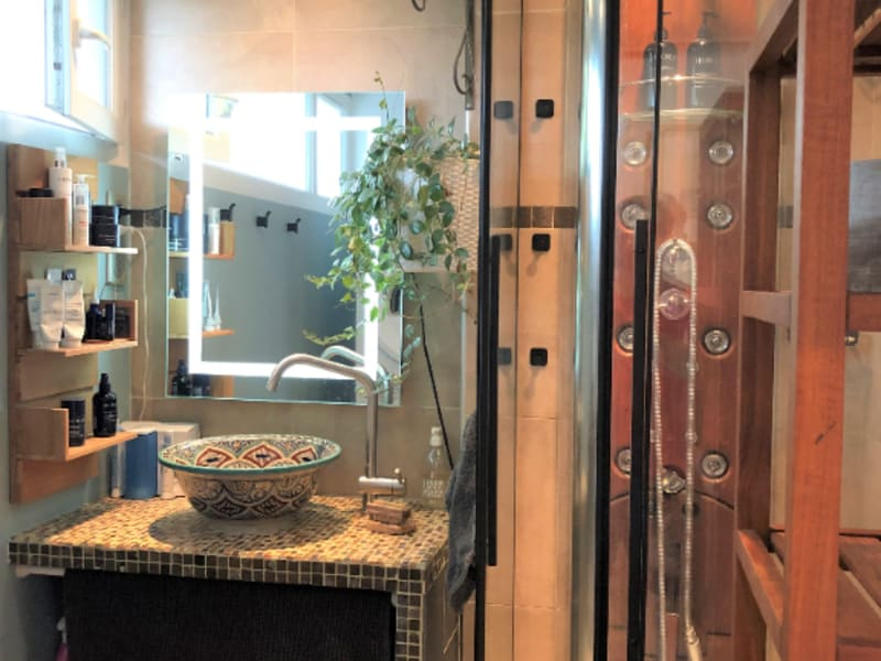 Vente appartement Saint brevin l ocean 194250€ - Photo 7